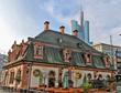 Germany Frankfurt CafeHauptwache 01A.jpg