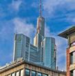 Germany Frankfurt CommerceBank 01A.jpg