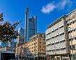 Germany Frankfurt CommerceBank 02A.jpg