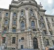 Germany Munich courthouse 01A.jpg