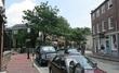 Gloucester Street 02.jpg