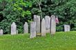 Herkimer Cemetery 02A.jpg