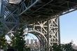 Hudson River GWB 09.jpg