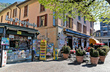 Italy Lake Como 01A.jpg