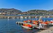 Italy Lake Como 02A.jpg