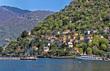 Italy Lake Como 03A.jpg