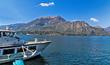 Italy Lake Como 04A.jpg