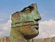 Italy Pompeii Forum 02A.jpg