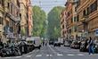 Italy Rome Aurelia 01A.jpg