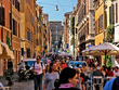 Italy Rome Aurelia 02A.jpg