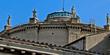 Italy Rome Castel SantAngelo 01A.jpg