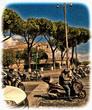 Italy Rome Castel SantAngelo 02A.jpg