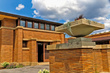 LloydWright Buffalo MartinHouse 01A.jpg