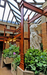 LloydWright Buffalo MartinHouse 03A(1).jpg