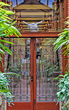 LloydWright Buffalo MartinHouse 04A.jpg