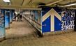 Manhattan PennStation concourse 01A.jpg