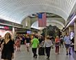 Manhattan PennStation concourse 03A.jpg