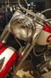 Motorcycle 011.jpg