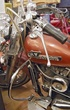 Motorcycle 041.jpg