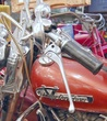 Motorcycle 04B.jpg