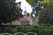Mt Vernon 03.jpg