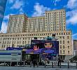 NYC FiDi WTC FederalBldg 01A.jpg