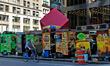 NYC FiDi WTC FoodWagons 01A.jpg