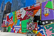 NYC FiDi WTC mural 02A.jpg