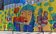 NYC FiDi WTC mural 03A.jpg