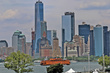 NYC GovernorsIsland Manhattan 01A.jpg