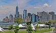 NYC GovernorsIsland Manhattan 02A.jpg