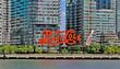 NYC PepsiSign 01A.jpg