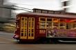 NewOrleans trolley 02A-856ea.jpg