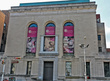 Newark 2017 Museum 01A.jpg