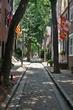 Philly Society Hill 04.jpg