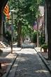 Philly Society Hill 05.jpg