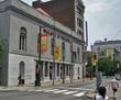 Philly Society Hill 06.jpg