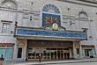 Pittsburgh BenedumTheater 02A.jpg