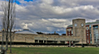 Providence AmtrakStation 01A.jpg