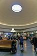 Providence AmtrakStation 02A.jpg