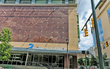 Richmond ArtsCenterAnnex 01A.jpg
