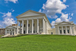 Richmond Capitol 01A.jpg