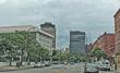 Rochester Downtown 01A.jpg