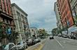 Rochester Downtown 02A.jpg