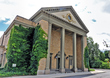Rochester EastmanMuseum Theater 01A(1).jpg