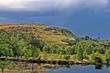 SouthAfrica Dunkeld hill 01A.jpg