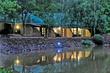 SouthAfrica Dunkeld lodge 01A.jpg