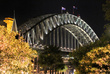 Sydney Bridge night 03A.jpg