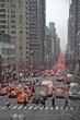 Upper East Side 2Ave 01.jpg