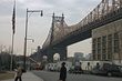 Upper East Side Q-bridge 02.jpg